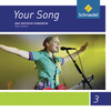 Your Song 3. Playbacks zum Songbook