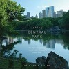 Seeing Central Park: Official Guide