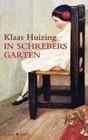 In Schrebers Garten