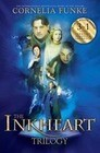 Inkheart Trilogy
