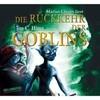 Die Goblin-Trilogie 02 - Die Rückkehr der Goblins