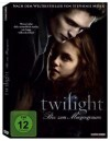 Twilight - Bis(s) zum Morgengrauen. Sonderedition