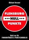 FLENSBURG - - - NULL - - - PUNKTE