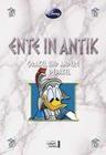 Disney: Enthologien 03 - Ente in Antik