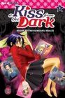 A Kiss from the Dark 01