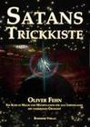 Satans Trickkiste