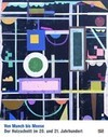 Der Holzschnitt im 20. und 21. Jahrhundert. Von Munch bis Meese