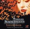 Black Dagger 09. Seelenjäger