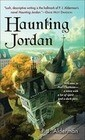 Haunting Jordan: A Novel of Suspense