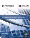 Directing Sucessful Projects with PRINCE 2. Edition 2009