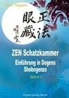 ZEN Schatzkammer Band 2