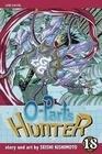 O-Parts Hunter, Volume 18