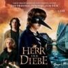 Herr der Diebe - Das Original-Hörspiel zum Film