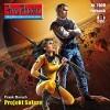 Perry Rhodan Nr. 2500: Projekt Saturn