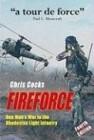 FIREFORCE 4/E