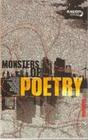 Monsters of Poetry