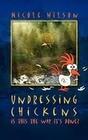 Undressing Chickens