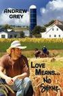 Love Means No Shame