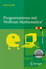 Programmieren mit Wolfram Mathematica®