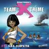 Team X-Treme 11 - S.O.S. Cleopatra