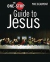One-stop Guide to Jesus