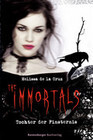 The Immortals 1: Tochter der Finsternis