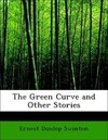 The Green Curve and Other Stories