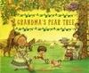Grandma's Pear Tree