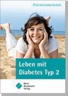 Leben mit Diabetes Typ 2