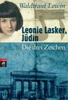 Leonie Lasker, Jüdin - Die drei Zeichen Bd.1
