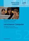 Lernchance Computer