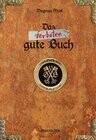 Das verboten gute Buch