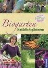 Biogarten - natürlich gärtnern