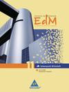 Elemente der Mathematik. Eingangsband 11. Nordrhein-Westfalen