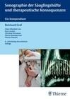 Sonographie der Säuglingshüfte und therapeutische Konsequenzen