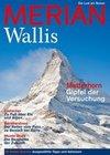 MERIAN Wallis