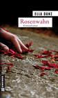 Rosenwahn