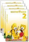 Mathetiger 2 - Heft 1 - 4