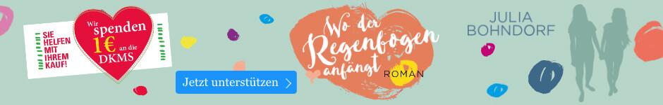 Unerstützen Sie die Deutsche Knochenmark Spendedatei mit