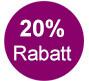 Jetzt 20% Rabatt bei eBook.de sichern
