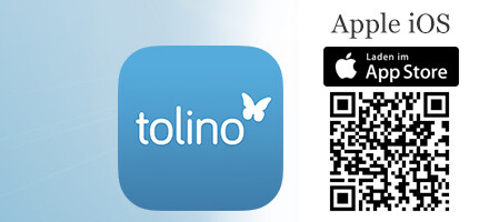 tolino iOS App laden