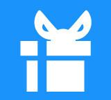 Geschenkservice