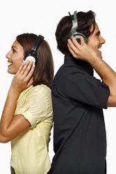 Holen Sie sich bei eBook.de günstige Hörbuch Downloads im kundenfreundlichen MP3 Format.