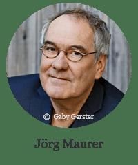 Jörg Maurer: Alle eBooks, Bücher, Hörbücher und Reihenfolge-Infos im Autoren-Special bei eBook.de