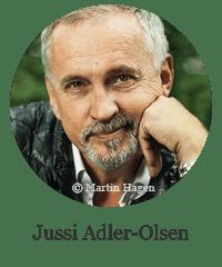 Jussi Adler Olsen: Alle eBooks, Bücher & Hörbücher bei eBook.de entdecken.