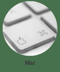 eBook.de für Mac