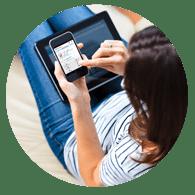eBooks auf Lesegeräte übertragen
