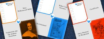 Hunderte Klassiker gratis in der eBook.de Edition - jetzt herunterladen!