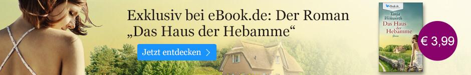 Exklusiv bei eBook.de -