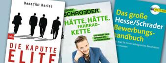 Business & Karriere Bücher bei eBook.de entdecken.